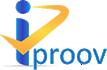 Iproov's Company logo