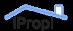 Ipropi's Company logo