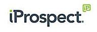 iProspect's Company logo
