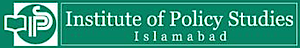 Ips - Institute Of Policy Studies, Islamabad's Company logo