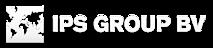 Ips Group Bv's Company logo