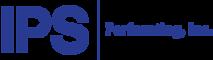 Ips Perforating's Company logo