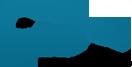 Ipsservices's Company logo