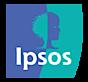 Ipsos North America's Company logo