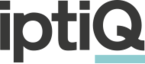 iptiQ's Company logo