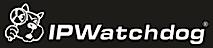 Ipwatchdog's Company logo