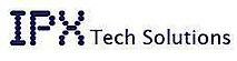 IPX Tech Solutions's Company logo