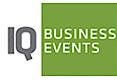 IQ Business Events's Company logo