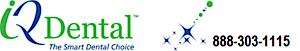Iq Dental Supply's Company logo