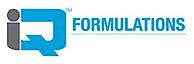 IQ Formulations's Company logo