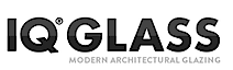 IQ Glass Solutions LTD.'s Company logo