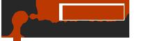 Iq Infotech's Company logo