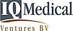 Iq Medical Ventures's Company logo