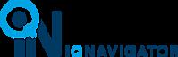 IQ Navigator's Company logo