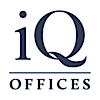 IQ Office Suites Holdings's Company logo