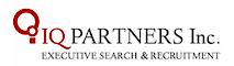 IQ Partners's Company logo
