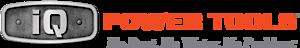 iQ Power Tools's Company logo