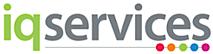 Interactive Quality Services, Inc.'s Company logo