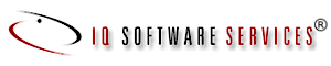 Iq Software Services (P)'s Company logo