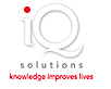 IQ Solutions's Company logo
