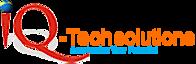 IQ-Tech Solutions's Company logo
