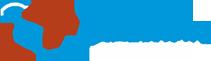 Voip4Callcenter's Company logo