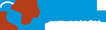 IQ Telecom's Company logo