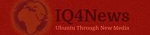 Iq4news's Company logo