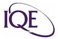 IQE's Company logo