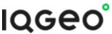 IQGeo's Company logo