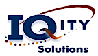 IQity Solutions's Company logo