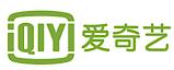 iQiyi's Company logo