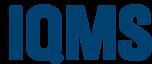 DELMIAworks's Company logo