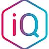 iQNECT's Company logo