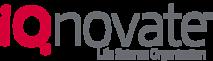 iQnovate's Company logo