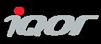 iQor's Company logo