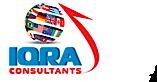 Iqra Consultants's Company logo