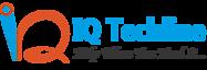 IQ Techline's Company logo