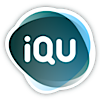 iQU's Company logo