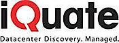 Vmwarediscovery's Company logo