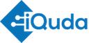 iQuda's Company logo