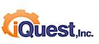 Iquestcorp's Company logo
