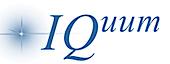 IQuum's Company logo