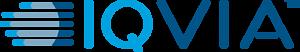 IQVIA's Company logo
