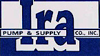 Ira Pump & Supply's Company logo