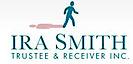 Ira Smith Trustee & Receiver's Company logo