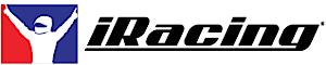 iRacing's Company logo