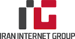 Iran Internet Group.'s Company logo
