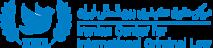 Iranian Center For International Criminal Law's Company logo