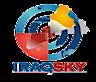 Iraq Sky's Company logo